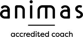 Animas_Accredited_Coach